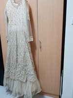 Used INDIAN DRESS 2XL (Can be altered) in Dubai, UAE