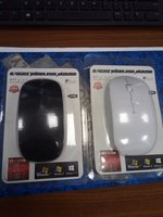Used 2.4 GHZ WIRELESS MOUSE.BUY 1 GET 1FREE. in Dubai, UAE