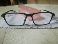 Used Eye View Glasses 2 in Dubai, UAE