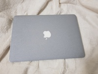 Used Macbook Air 2013 in Dubai, UAE