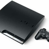 Used PS3 In Excellent Condition With 2 Controllers And 3 Games And Charging Cable And HDMI Cable in Dubai, UAE
