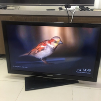 Used Samsung LED TV in excellent condition 40 in Dubai, UAE