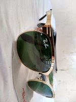 Used Unisex sunglasses in Dubai, UAE