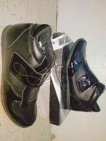 Brand new Ebroo shoes size 41