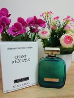 Used Nina ricci chant d'extase perfume women in Dubai, UAE