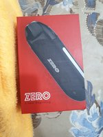 Used New zero black in Dubai, UAE