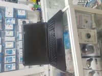 Used HP 8GB 500gb in Dubai, UAE