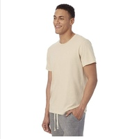 Used Organic crew earth natural t-shirt size in Dubai, UAE