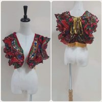 Used Fashionable top for Women. in Dubai, UAE