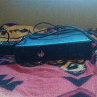 Used Xbox 360 Can We Work Out A Price in Dubai, UAE