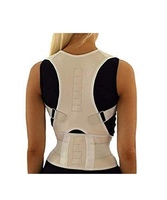 Used Posture Corrector Orthopedic Corset in Dubai, UAE
