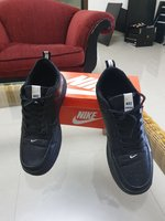 Used Nike air sportswear pair 69 size 44 in Dubai, UAE
