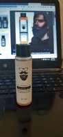 Used 3 pcs Mokeru beard oil 30 ml in Dubai, UAE