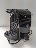 Used Nespresso Inissia D40 in Dubai, UAE