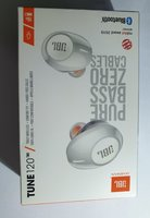 Used JBL HARMAN EAR BUDS WIRELESS EARING in Dubai, UAE