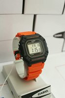 CASIO New Sports Edition Watch - SW2WO
