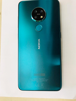 Used Nokia 7.2 in Dubai, UAE