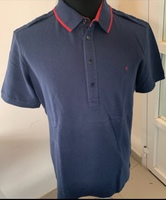 Polo T-shirt from Valentino size XXL