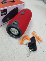 Used XTERM JBL SPEAKERS XTERM in Dubai, UAE