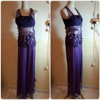 Used Fabulous top with long trouser set in Dubai, UAE