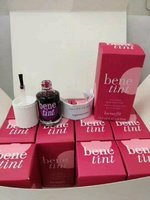 Used Bene tint in Dubai, UAE