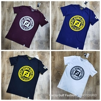 Used T-Shirts good quality in Dubai, UAE