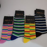 Used Socks 4 pairs in Dubai, UAE