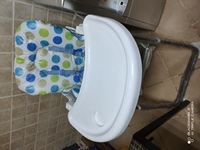 Used Baby High Chair Used Excellent Condition in Dubai, UAE