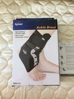 Used Ankle brace in Dubai, UAE