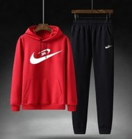 Used NIKE TRACKSUITS FOR MEN in Dubai, UAE