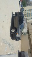Used Car for sale0 in Dubai, UAE