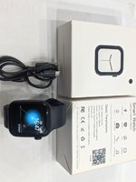Used Smartwatch NEW apple in Dubai, UAE