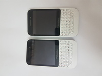 Used Blackberry Q5 in Dubai, UAE