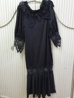 Ladies dress XL its brand new