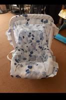 Used Baby rocker in Dubai, UAE