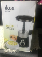 Used New Soup Maker in Dubai, UAE