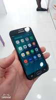 Used Samsung J3Prime Clean like new in Dubai, UAE