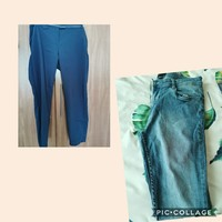 Used Pants in Dubai, UAE