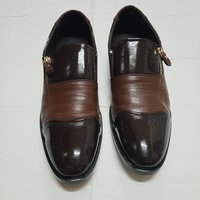 Used Men's Business Formal Shoes in Dubai, UAE