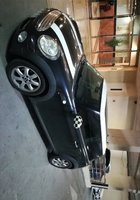 Used Mini Cooper 2009 💙 in Dubai, UAE