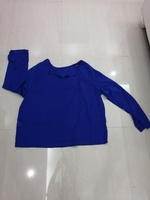 Used Blue camis size 5XL new in Dubai, UAE