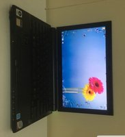 Used sony vaio mini look new perfect 330 in Dubai, UAE