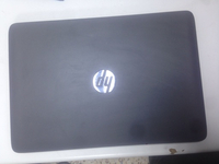 Used Hp Elitebook  in Dubai, UAE