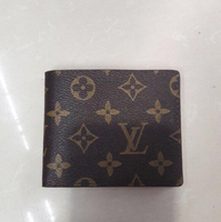 Louis vuitton small bag)Quality good