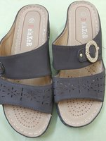 Used New relaxer ladies shoes in Dubai, UAE