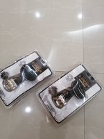 Used CAR STEERING WHEEL BOOSTER 2 PCS in Dubai, UAE