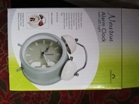 Used Alarm clock new in Dubai, UAE