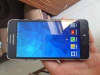 Used Samsung Grand Prime in Dubai, UAE