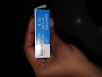 Used Baisch & Lomb contact lens in Dubai, UAE