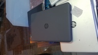 Used Hp 500GB 4GB in Dubai, UAE